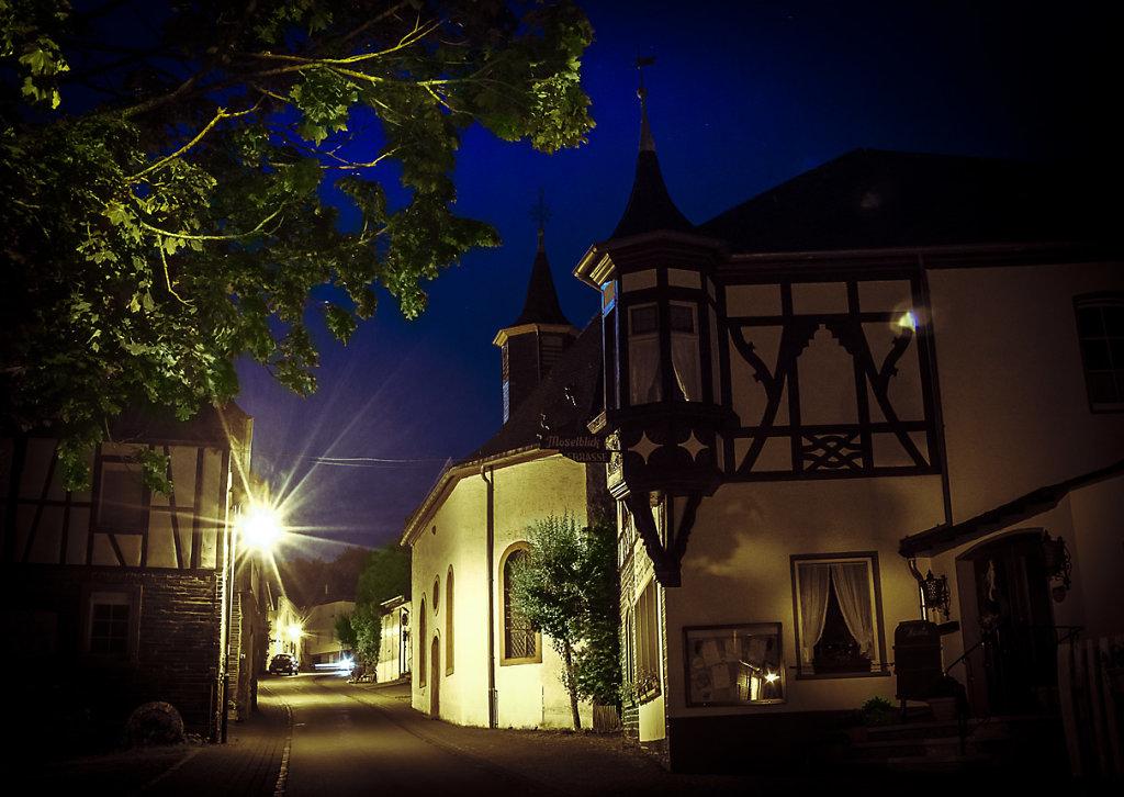Starkenburg Nites